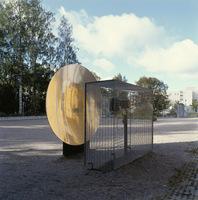 2002 111